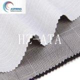 Tissu teint de fil Tc 60/40 pour vêtement de chemise de mode