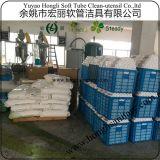 PP purificador de agua, cartucho de filtro de agua, filtro de agua vela