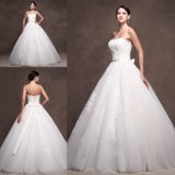 2018 Newest Ballgown Bridal Dress Gowns 1903