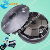 Disco movente attivo dei pezzi di ricambio del motore del motociclo di Sym Jet-4