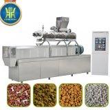 pallina dell'alimento per animali domestici 600kg/H che fa macchina/impianto