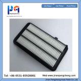 OEM 17220-5RO-008 воздушного фильтра для автозапчастей уборщика воздуха автомобиля