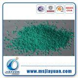 Il colore di stella macchietta il detersivo degli enzimi della proteasi delle macchioline di colore