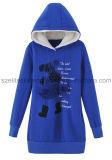 Оптовые изготовленный на заказ одежды способа (ELTHSJ-519)
