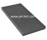 SMD3535 Outoor Full Color LED Module 320X160mm (P10, P8)