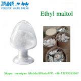 E液体に使用する100%の純粋なEthyl Maltol