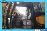 2018 precio mayorista marca personalizada de la excavadora medio chino