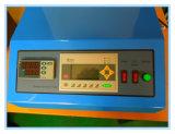 Testador de IFM de plástico / Testador de índice de Fluxo de Material Fundido