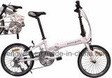 """Bike алюминиевого сплава шестерни Fation 20 """" светлые складывая/велосипед Floding/специальный Bike"""