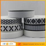 Matratze-Material-Polyester-Matratze-Material-Band
