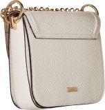Signora Handbag di modo con il sacchetto delle donne della decorazione del metallo e della nappa (WDL0256)