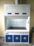 Kap de van uitstekende kwaliteit van de Damp van het Staal (ps-HF-001)