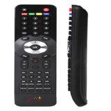 Les plus populaires de télécommande du téléviseur DVB STB à distance de la télécommande infrarouge
