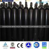 Hochdruckargon-Gas-Zylinder