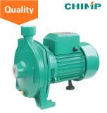 Pompe à eau électrique centrifuge élevée de la HP Cpm130 du débit 0.5 pour l'eau propre