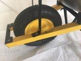 Riga della barra di rotella eccellente della costruzione di alta qualità di vendita