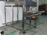 Пневматическая машина завалки тавота Двойн-Головки с подогревателем, шевелилкой и таблицей