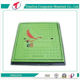 Timelion Lawn Manhole CoversおよびFrames