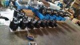 Heng Hua flexible de l'industrie de la machine de sertissage