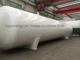 Высокое качество, ЖВ Линь Lar ЛСО2 топливный бак для хранения контейнер