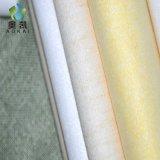 Glasfaser-Misch-Polyester-Filterstoff