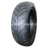 工場Supplier Motorcycle TyreかMotorcycle Tire 3.50-10 T.T/T.L