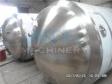 Edelstahl-Mantelgärungsbehälter-Bier (ACE-FJG-070233)