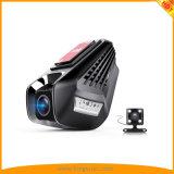 appareil-photo de tableau de bord du véhicule 2.0inch avec Adas