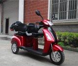 3 roues scooter de mobilité