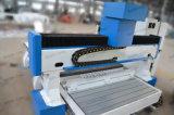 Máquina Router CNC ATC linear para a indústria de Marcação de mobiliário