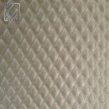 Hoja acanalada del material para techos de G550 Z120 Ral 3011 PPGI