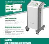 2017最新のBeim SafuteのAnorectal処理装置LG2000
