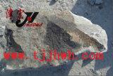 Kalziumkarbid des Gas-Ertrag->=295L/Kg