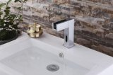 Waterfall Automatic Cold Only Nouveau Robinet de design