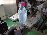 Sigillatore automatico del collo della bottiglia, guarnizione sicura della macchina restringitrice della protezione della fascia