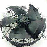 motore di ventilatori assiale di 300mm (220V/380V), Ywf4e-300, Ywf4d-300