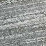Pietra calda del granito di vendita/pietra granito del pavimento con superficie variopinta