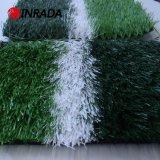 الصين ذهبيّة ممون كرة قدم اصطناعيّة عشب كرة قدم مادّة اصطناعيّة عشب