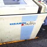 中古のよい状態のPicanol Ominiの空気ジェット機の織機の機械装置