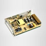 72W Single Output Gleichstrom Power Supply