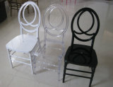 O melhor preço em policarbonato transparente PC acrílico cadeiras de Phoenix