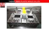 일등 질 플라스틱 건전지 상자 형 (RMMOULD025897)