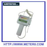 PC-101 pH van het Water van het KUUROORD van het Zwembad Meter