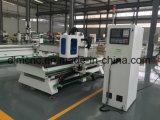 CNC 목공 맷돌로 가는 기계장치