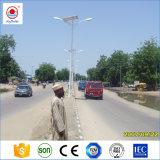 Project OF 30W 40W 50W 60W 80W 100W 120W LED Lighting 12V DC LED solarly Street Lights