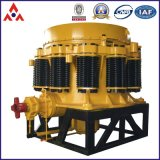 Zhongxin Symons Kegel-Zerkleinerungsmaschine (PSGB)