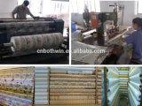 새로운 디자인 공장 방수의와 Oilproof에 의하여 인쇄되는 Cymbidium 피복 PVC 테이블 피복