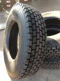 يسم إطار العجلة علبيّة [أيولوس] [هولو] شاحنة إطار العجلة 22.5