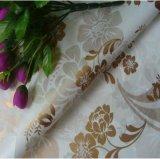 Papier d'emballage de fleurs Resh (SM-W011)