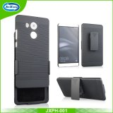 Caixa de venda quente do telefone móvel do PC de Ámérica do Sul para o companheiro 8 de Huawei